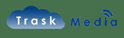 Trask Media – Digital Marketing Firm
