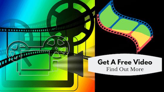 Free Video Trask Media